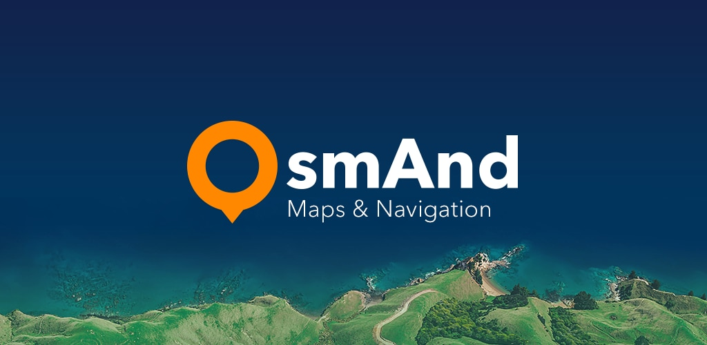 OsmAnd arrivera su Android Auto (ma forse ci vorrà ancora un po')