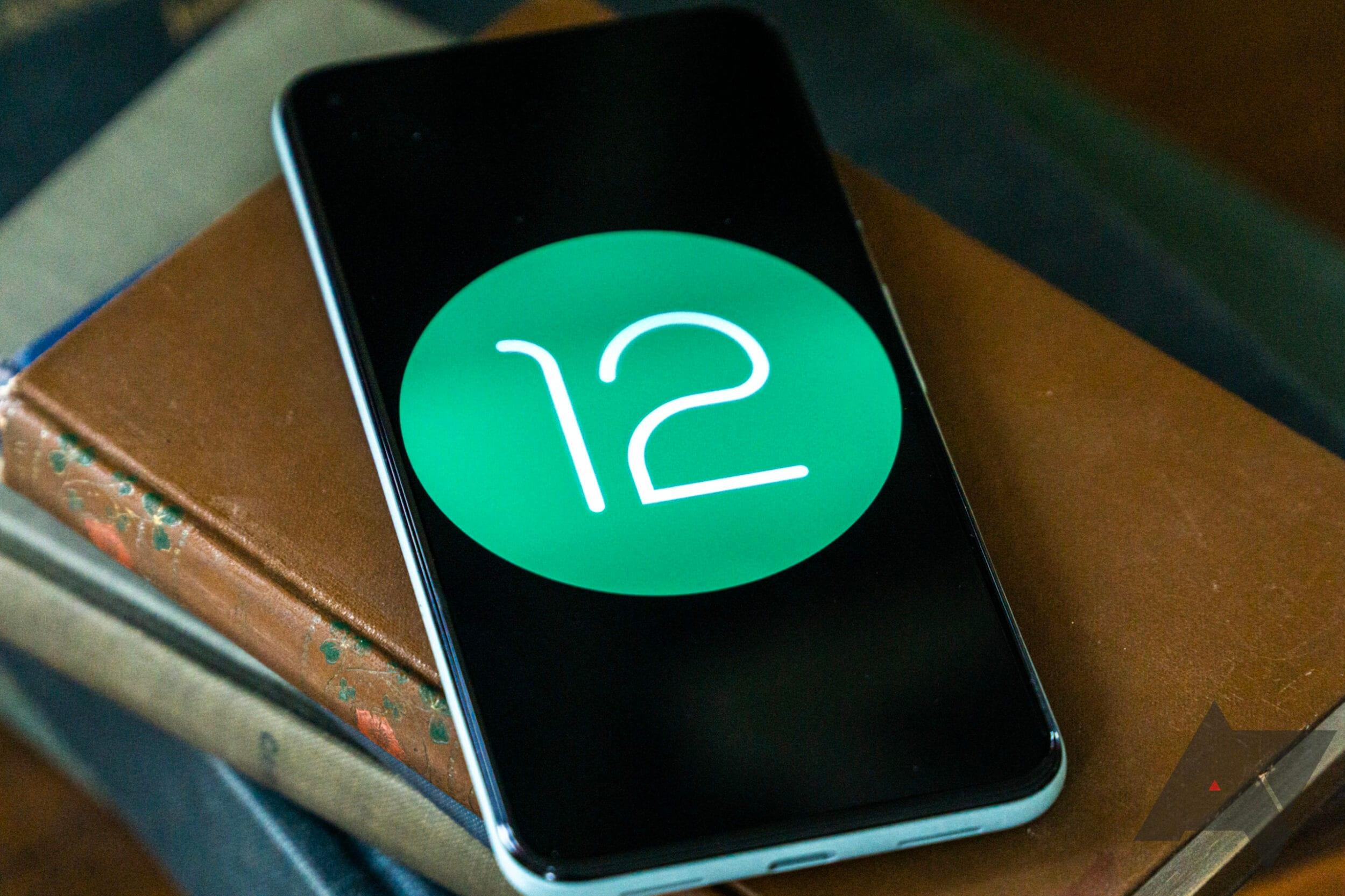 Arriva la Beta 4 di Android 12: il sistema operativo è sempre più stabile e vicino al rilascio