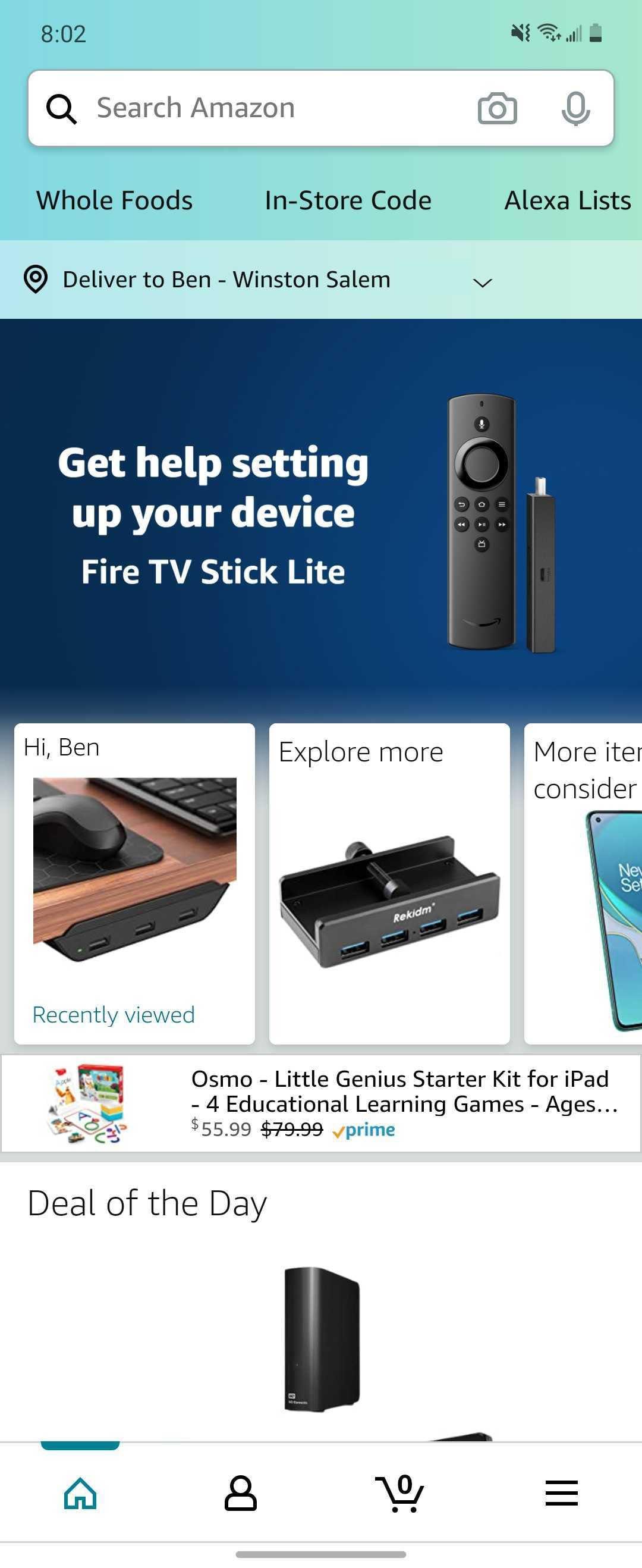 Screenshot_20210331-200226_Amazon-Shopping