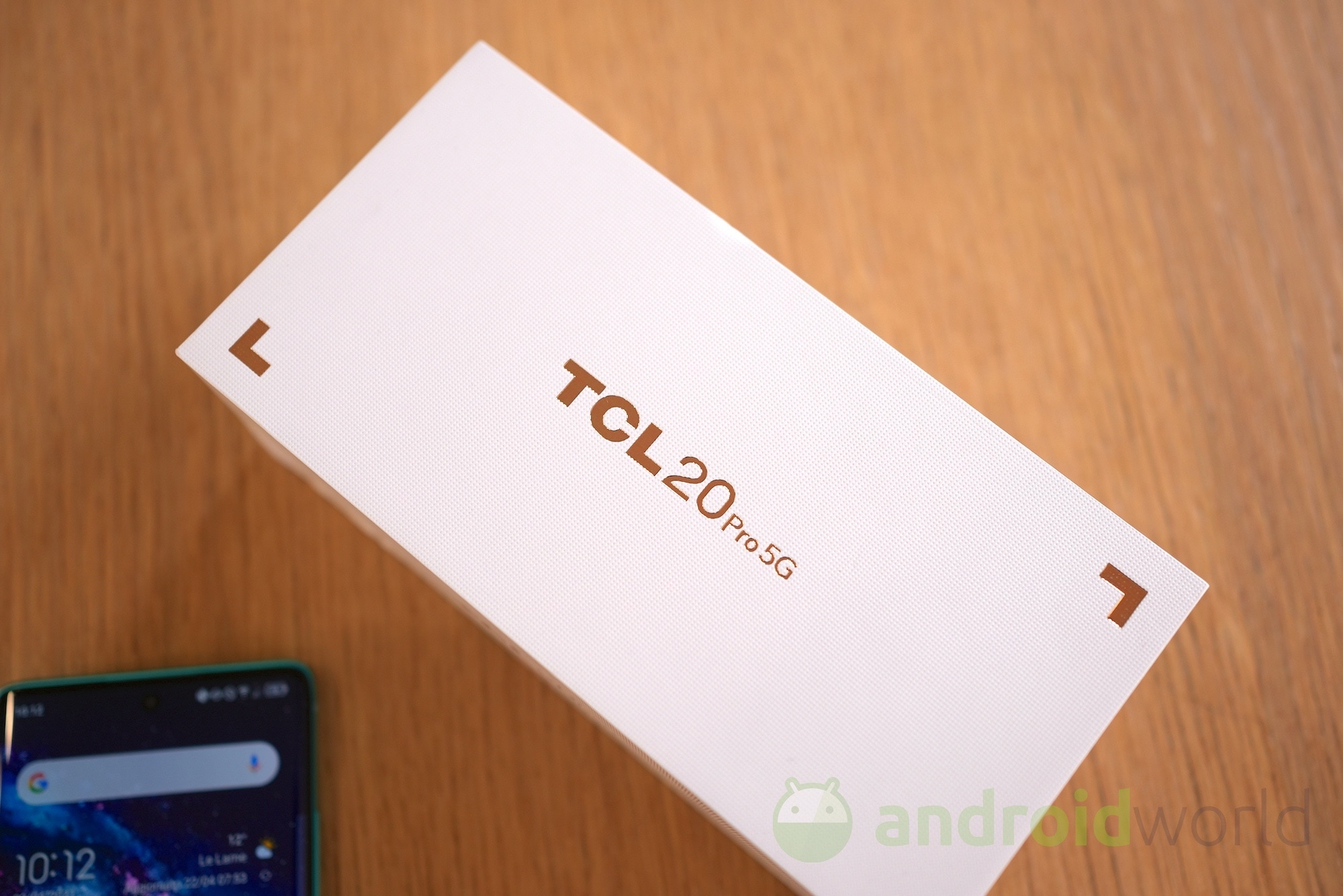 TCL 20 Pro 5G def 02