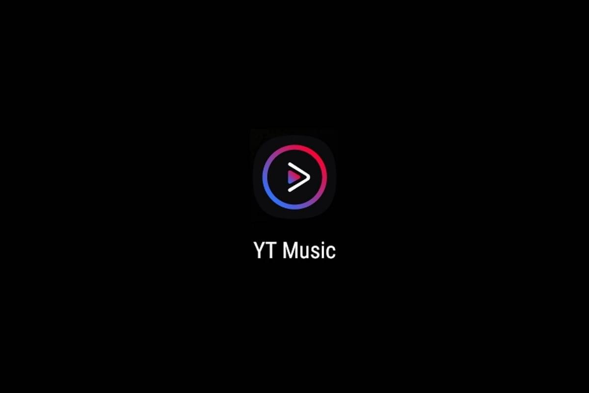YouTube Music Vanced cambia l'esperienza utente sul servizio di Google. Ecco come installarla (download APK)