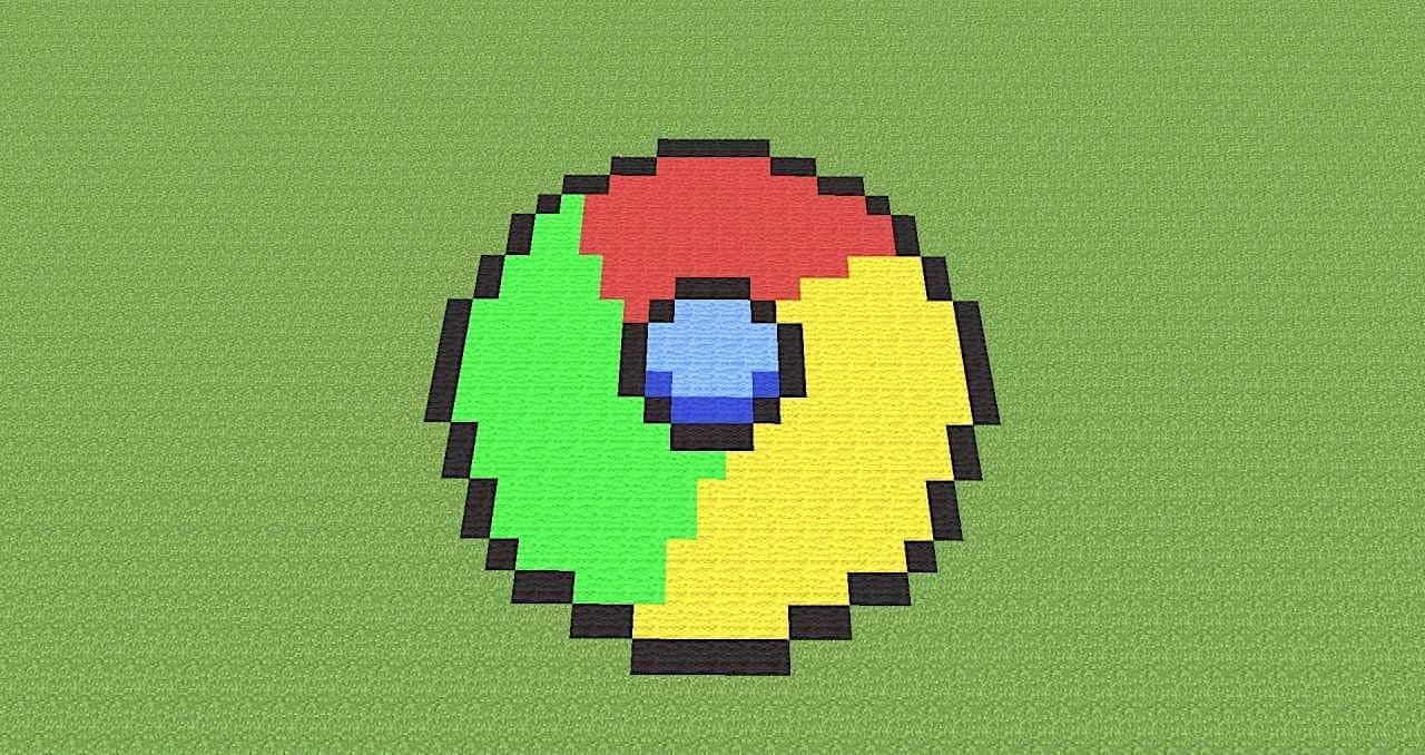 Gli screenshot estesi arrivano su Chrome …