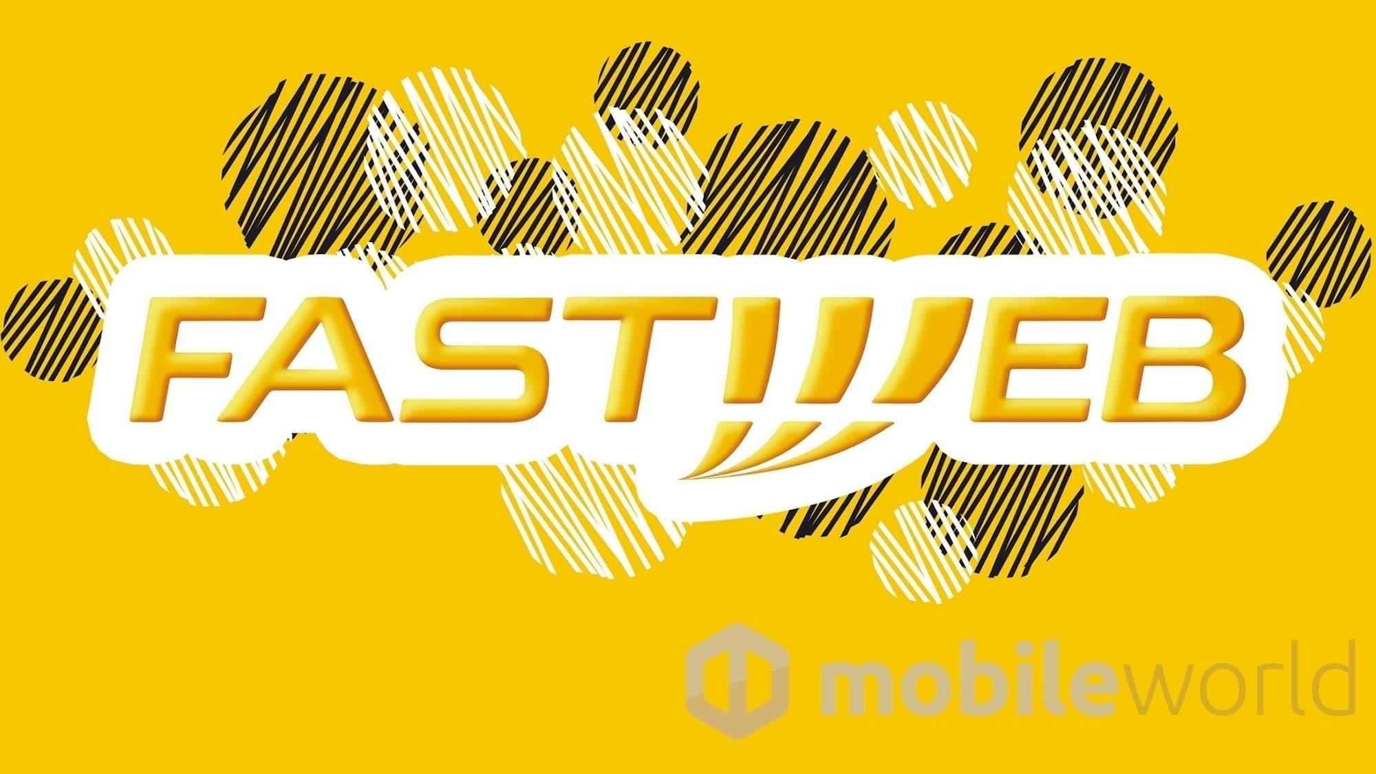 Fastweb regala a tutti i suoi nuovi e già clienti 3 mesi gratis di Discovery+