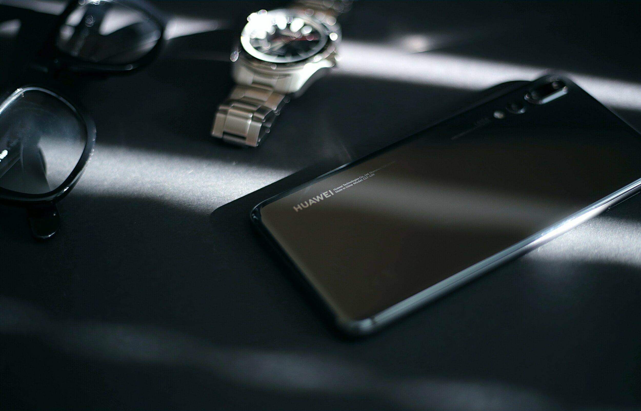 Dopo Gotham e Google Play Store, adesso Joker colpisce alcune applicazioni di AppGallery di Huawei (foto)