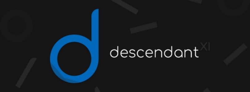 La custom ROM Descendant XI aggiunge un sacco di caratteristiche ad Android 11 (video)