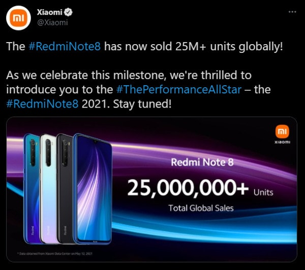 Redmi-Note-8-2021-official-twitter