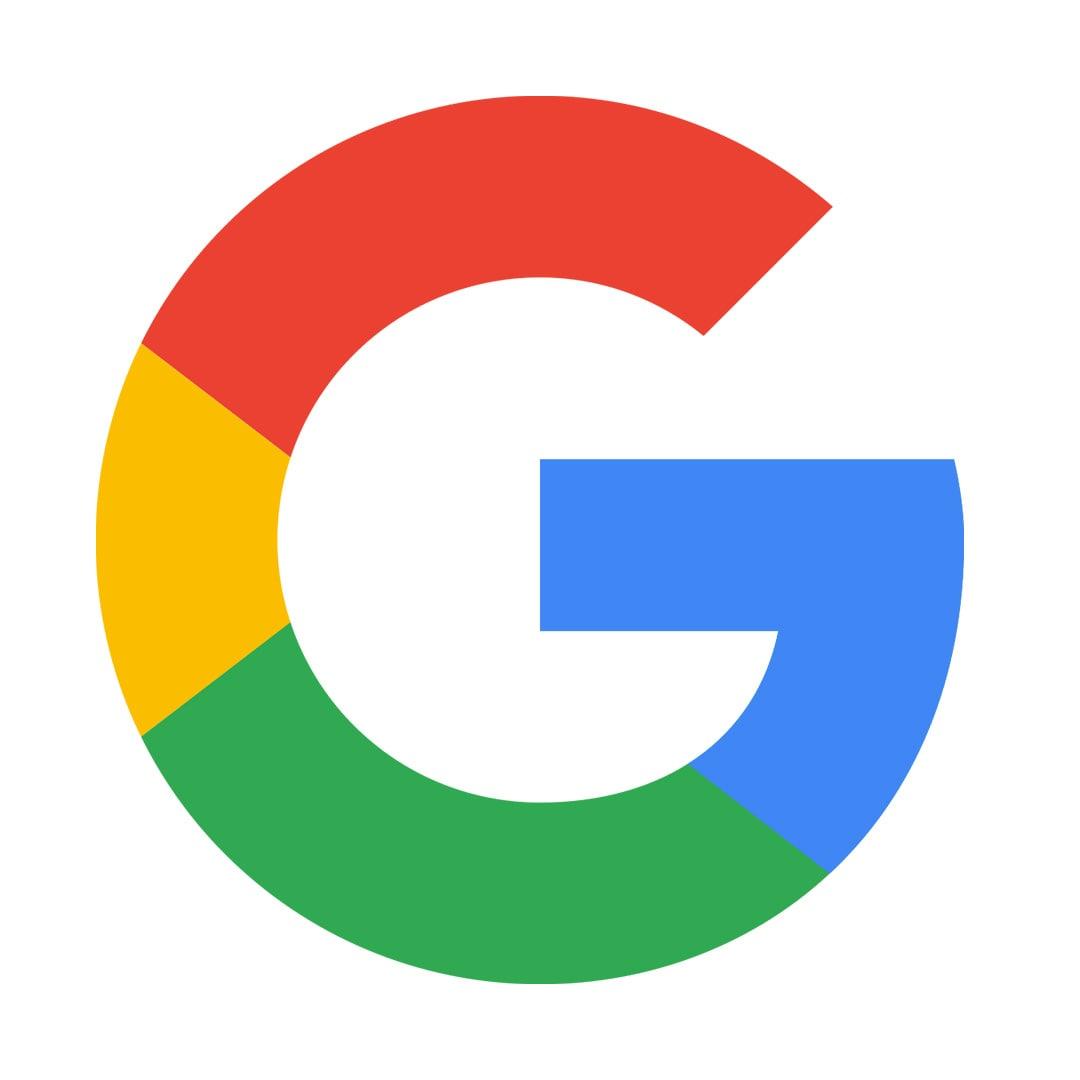Il blocco degli annunci personalizzati su Android sarà più chiaro ed efficace