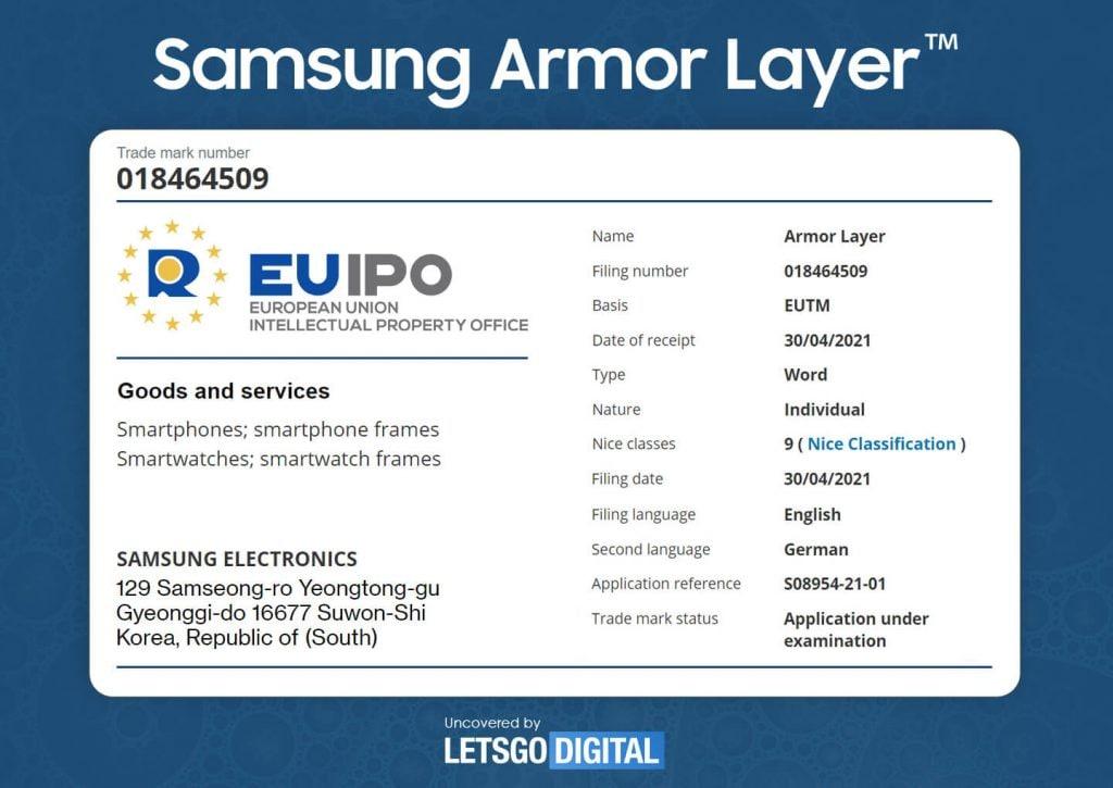 samsung-galaxy-z-flip-3-armor-layer-1024×725
