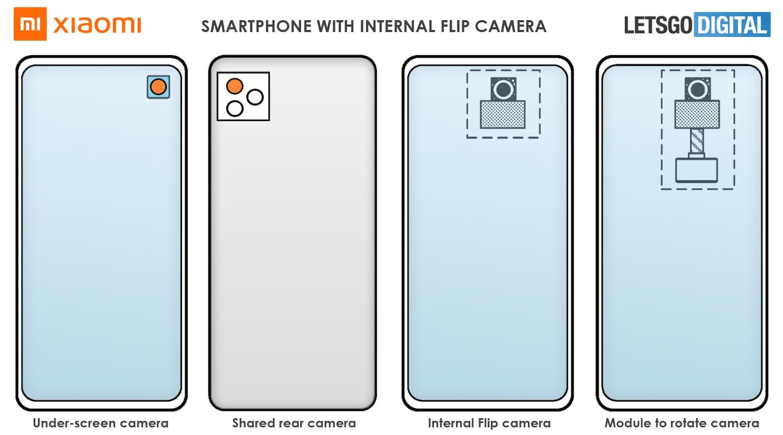 xiaomi-under-screen-flip-camera-2