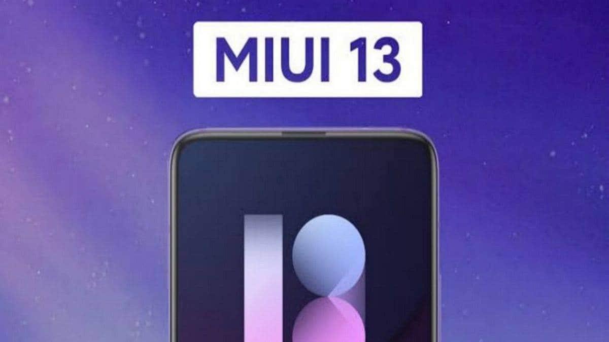 Curiosi di conoscere la nuova MIUI 13? Qualche caratteristica è già trapelata in rete