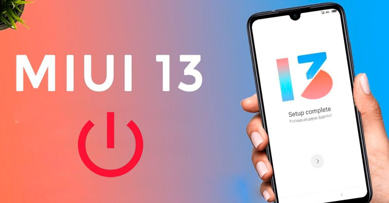 Ecco un piccolo assaggio del nuovo design di MIUI 13 (foto)
