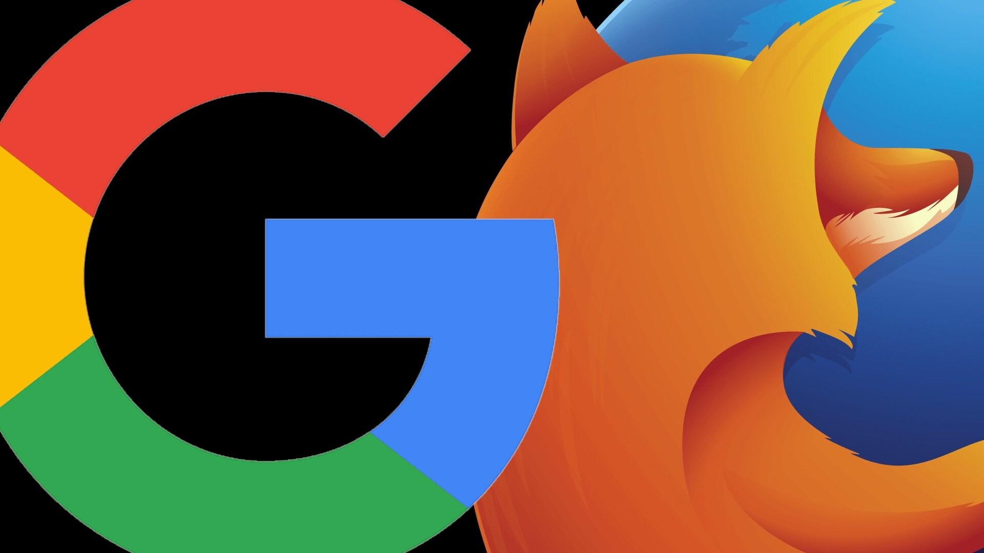 Google vuole un po' di Mozilla in Linux per migliorare la sicurezza degli smartphone