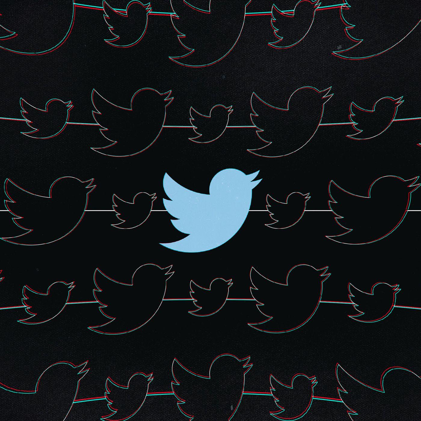 Ora potete accedere a Twitter tramite il vostro account Google o Apple (foto)