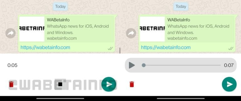 WA_REVIEW_VOICE_MESSAGE_JJAK_ANDROID-768×322