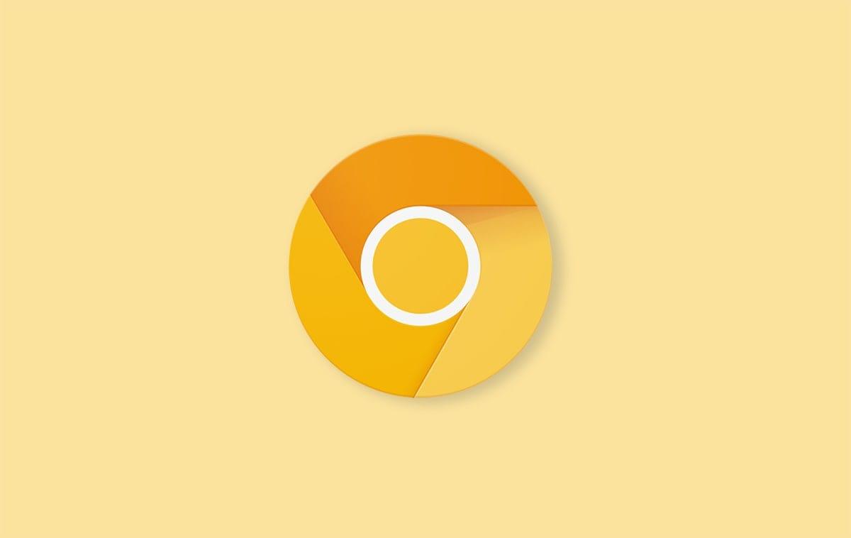 Chrome su Android 12 sarà più simile alla versione desktop: si potranno aprire più finestre (foto)