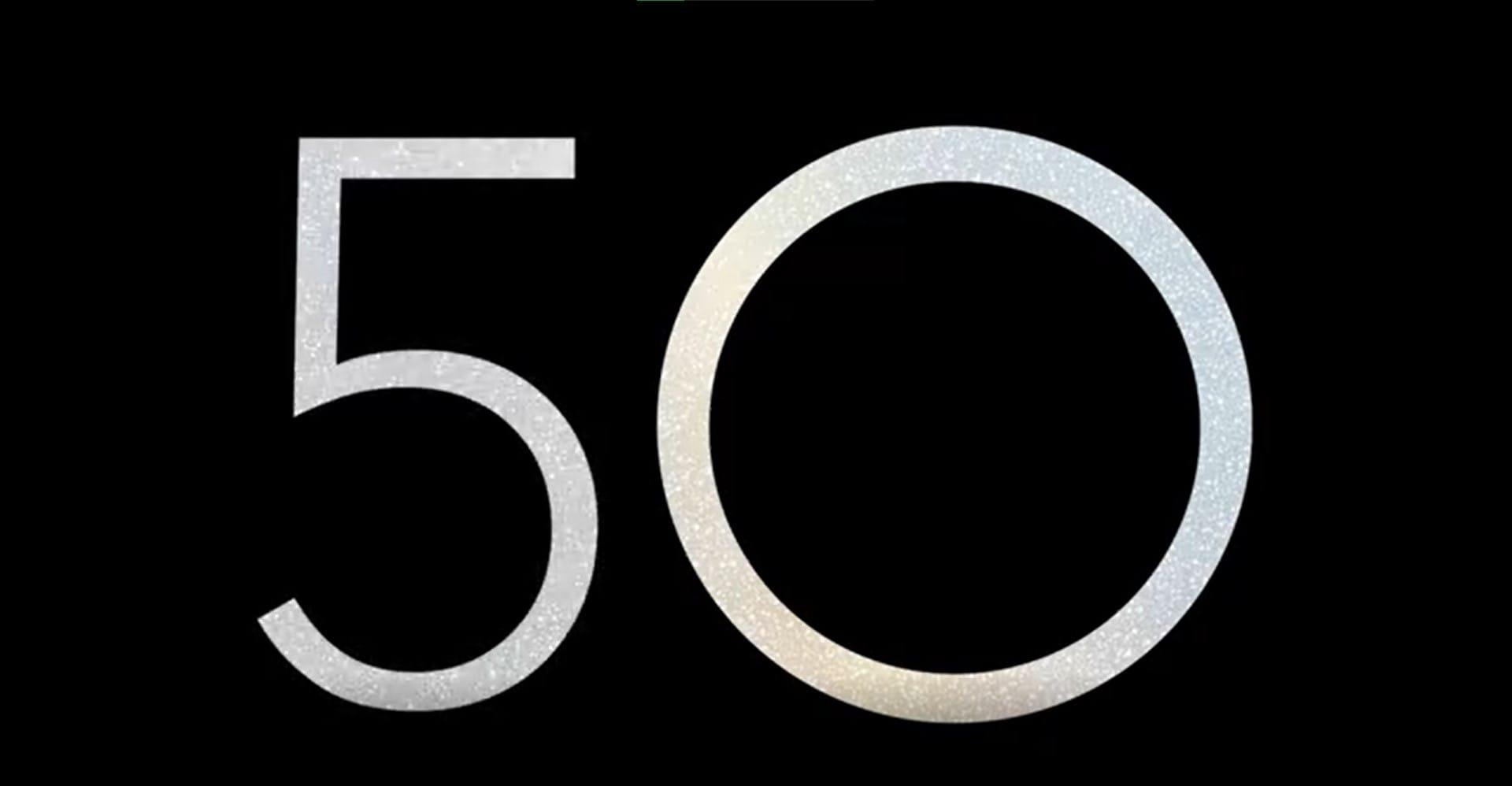 La famiglia Honor 50 arriverà il 16 giugno: la nuova vita di Honor (foto)