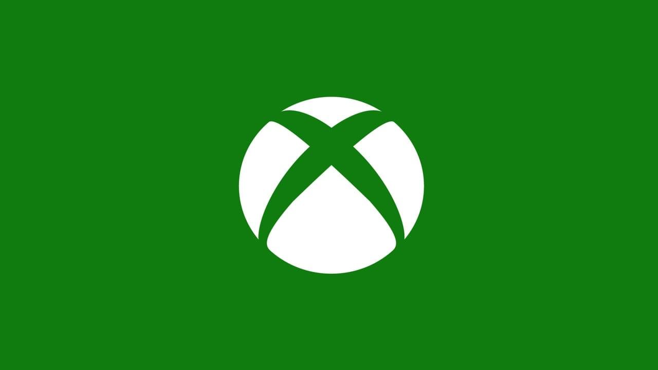 L'app Xbox Game Pass sarebbe pronta pe …