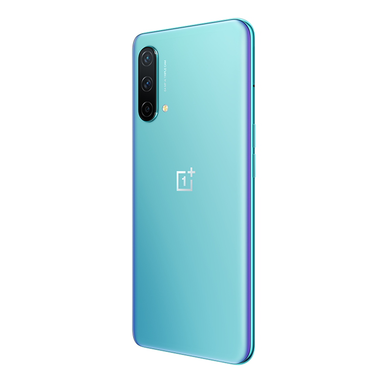 oneplus nord ce 5g – 1