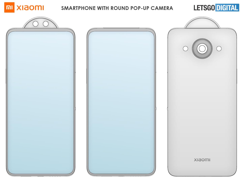 xiaomi-mi-smartphone-ronde-pop-up-camera
