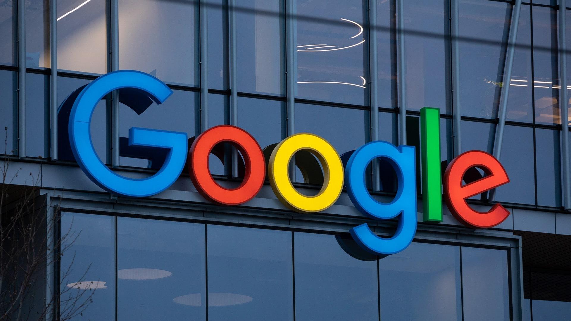 Sul vostro Android potete abilitare i risultati personali da Google: ecco come