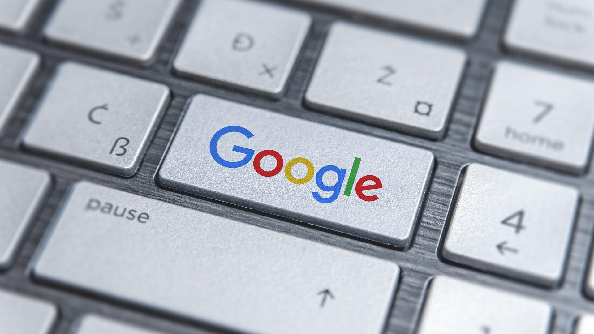 """Google e la trasparenza delle pubblicità: in arrivo le """"pagine dell'inserzionista"""""""