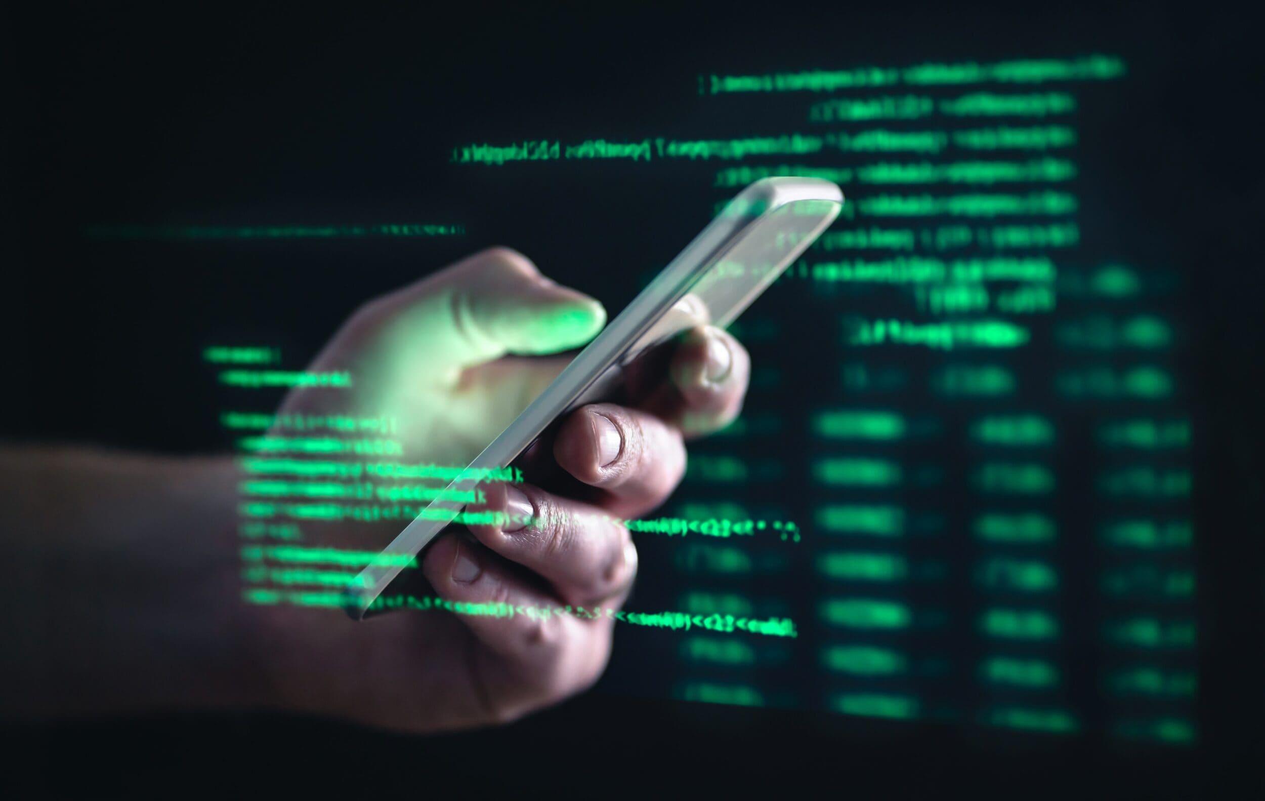 Telegram è sempre più popolare tra i criminali: allarmanti gli ultimi dati