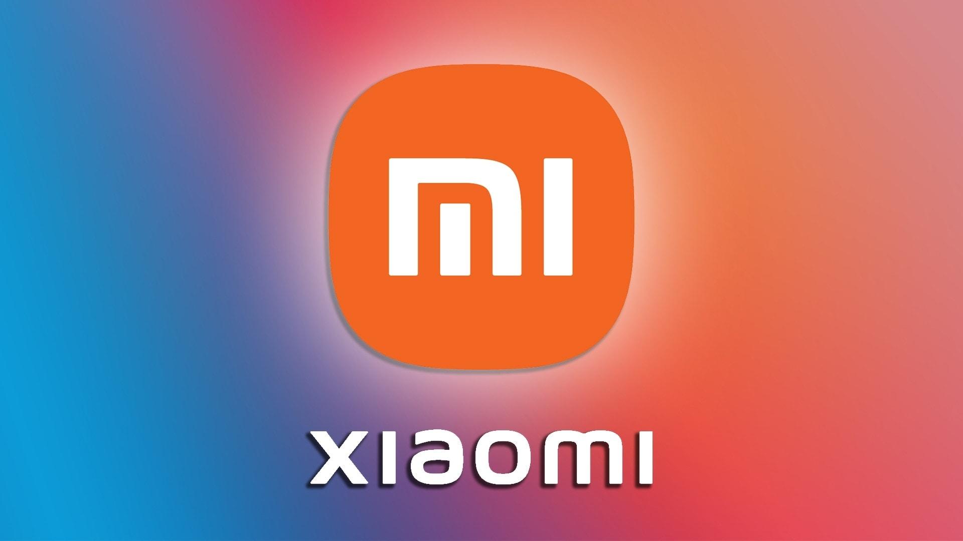 Xiaomi Mi 11T non vi deluderà: trapelano le specifiche tecniche