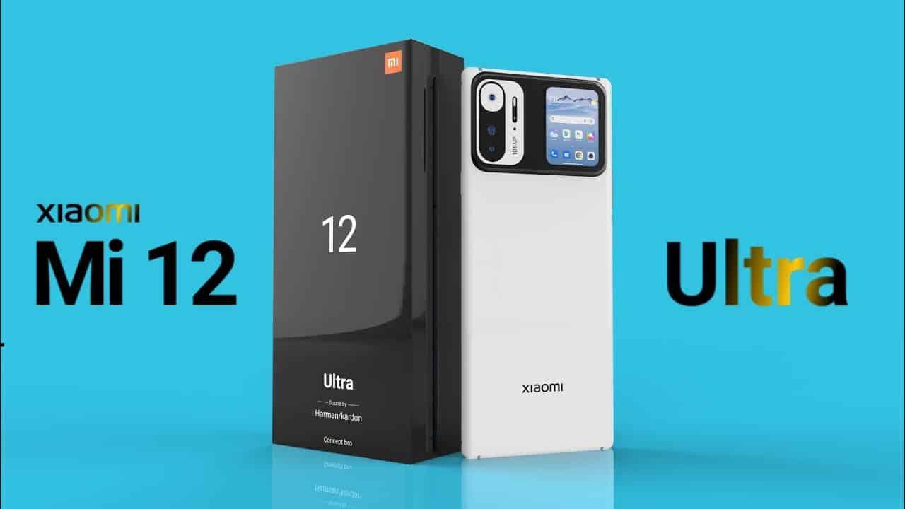 Primi leak per Xiaomi 12 e 12 Ultra: le fotocamere si preannunciano interessanti