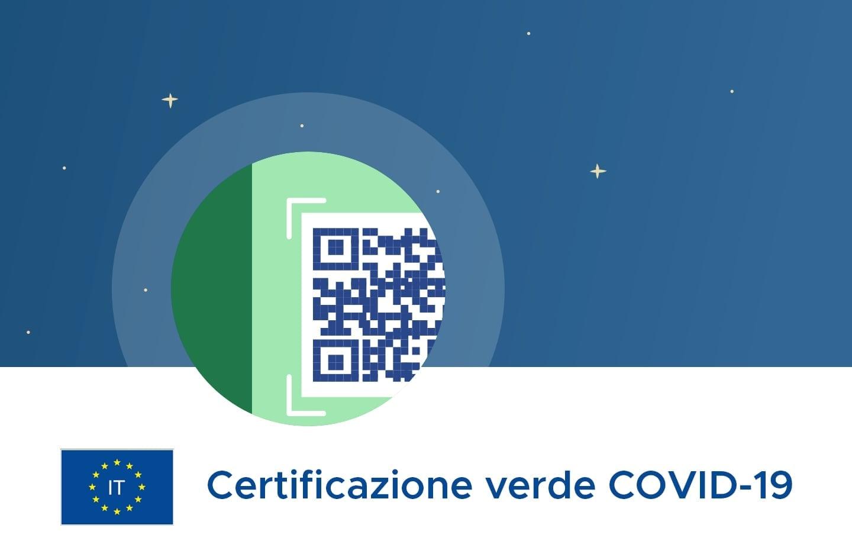 Verifica C19, come funziona l'app per il controllo del Green Pass