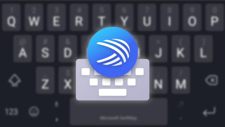 SwiftKey Beta si aggiorna con una funzione utilissima, finora assente (foto)