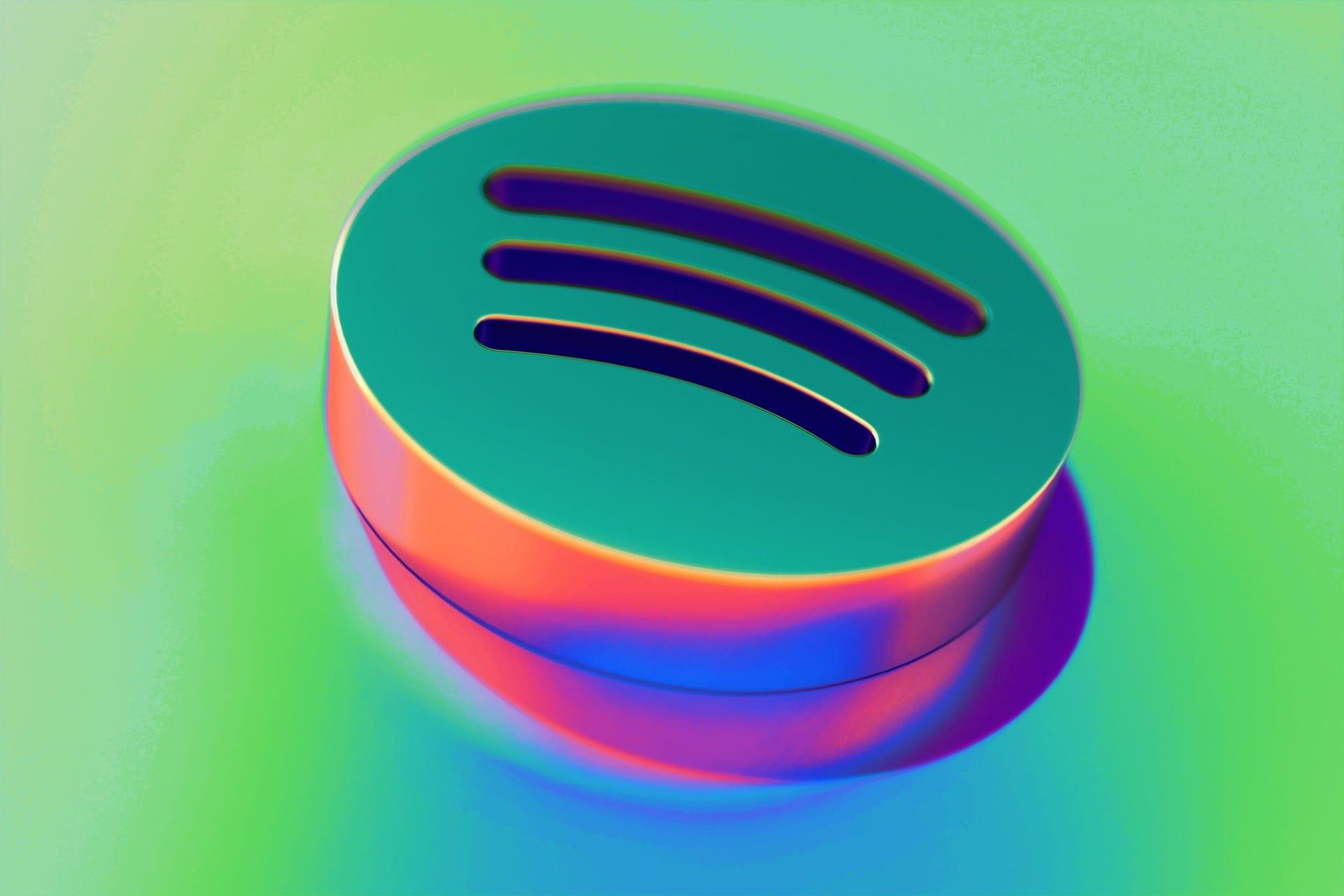 Spotify vorrebbe Plus e Premium Mini da 2,99€ al mese
