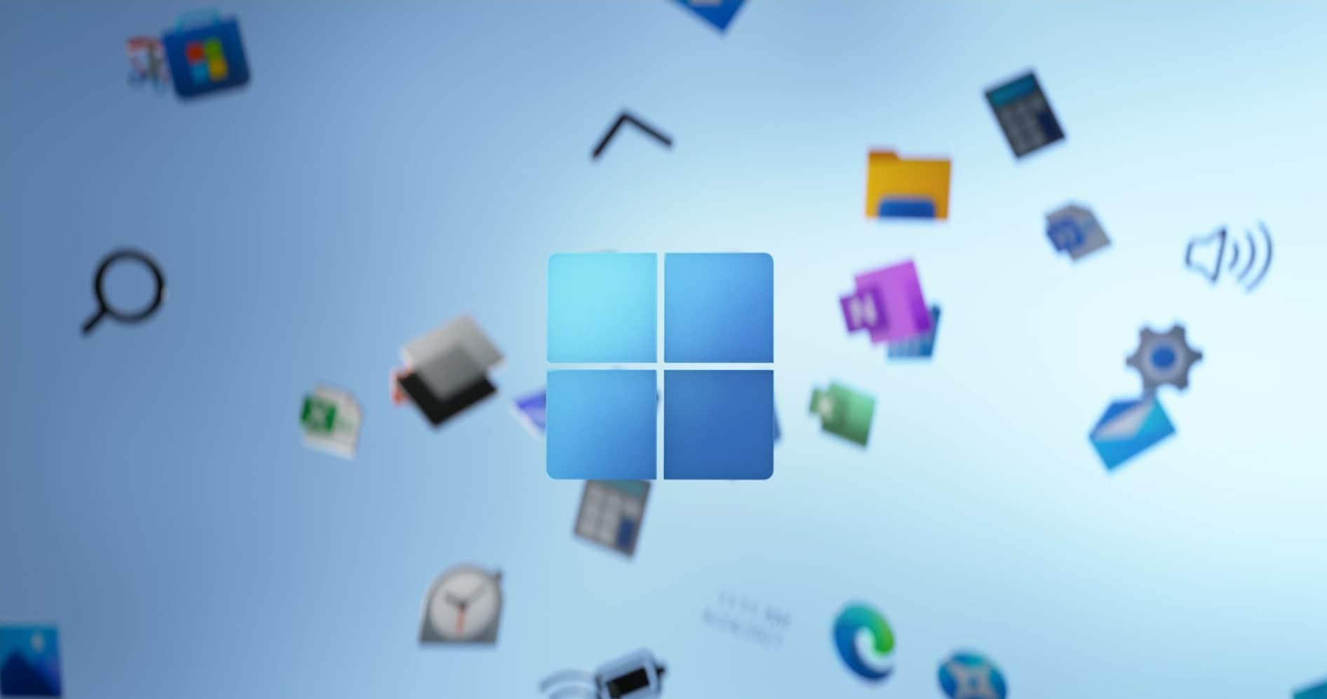 Il Windows Subsystem for Linux sbarca sul Microsoft Store di Windows 11