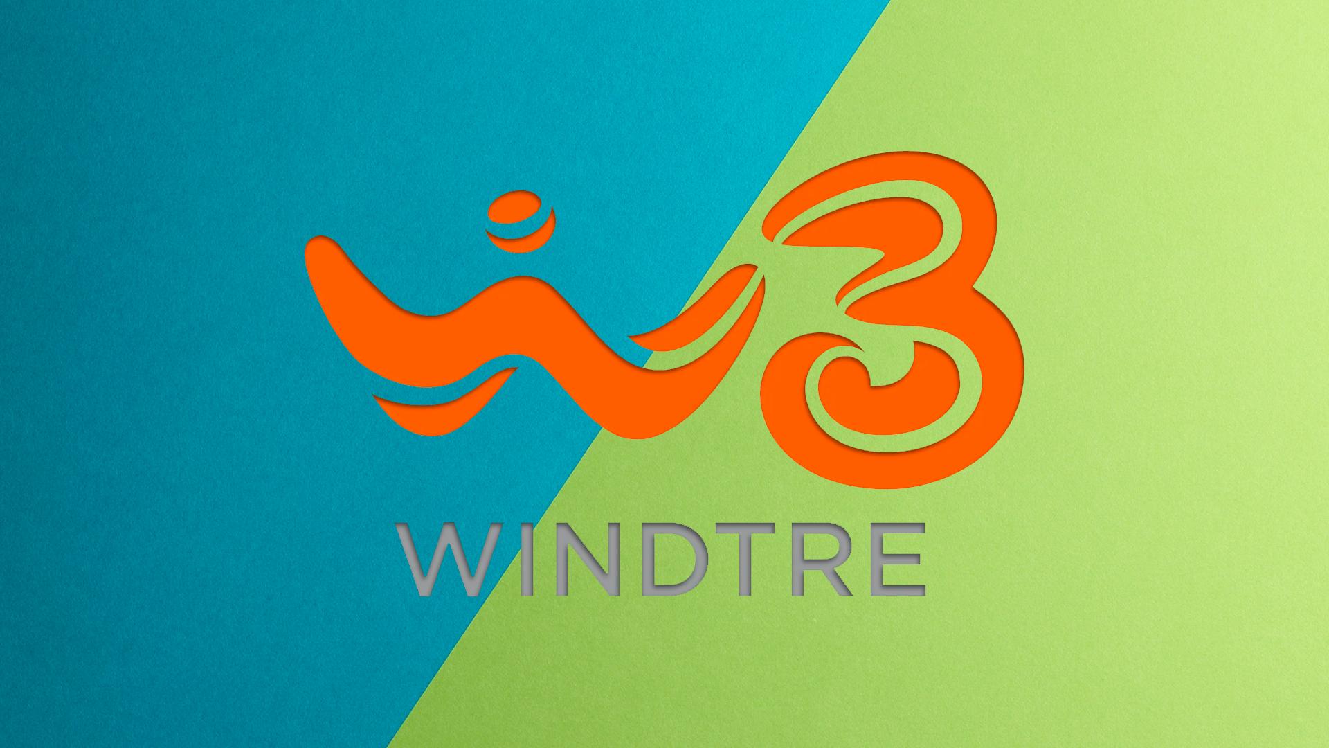 WindTre: a novembre inizia nuova migrazione per alcuni clienti ex brand 3 Italia