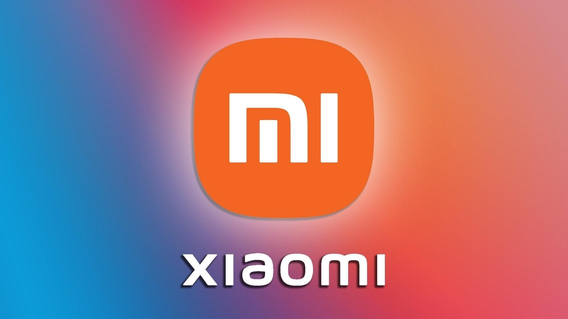 Xiaomi è in gran forma: si prende la corona nel mercato smartphone 5G