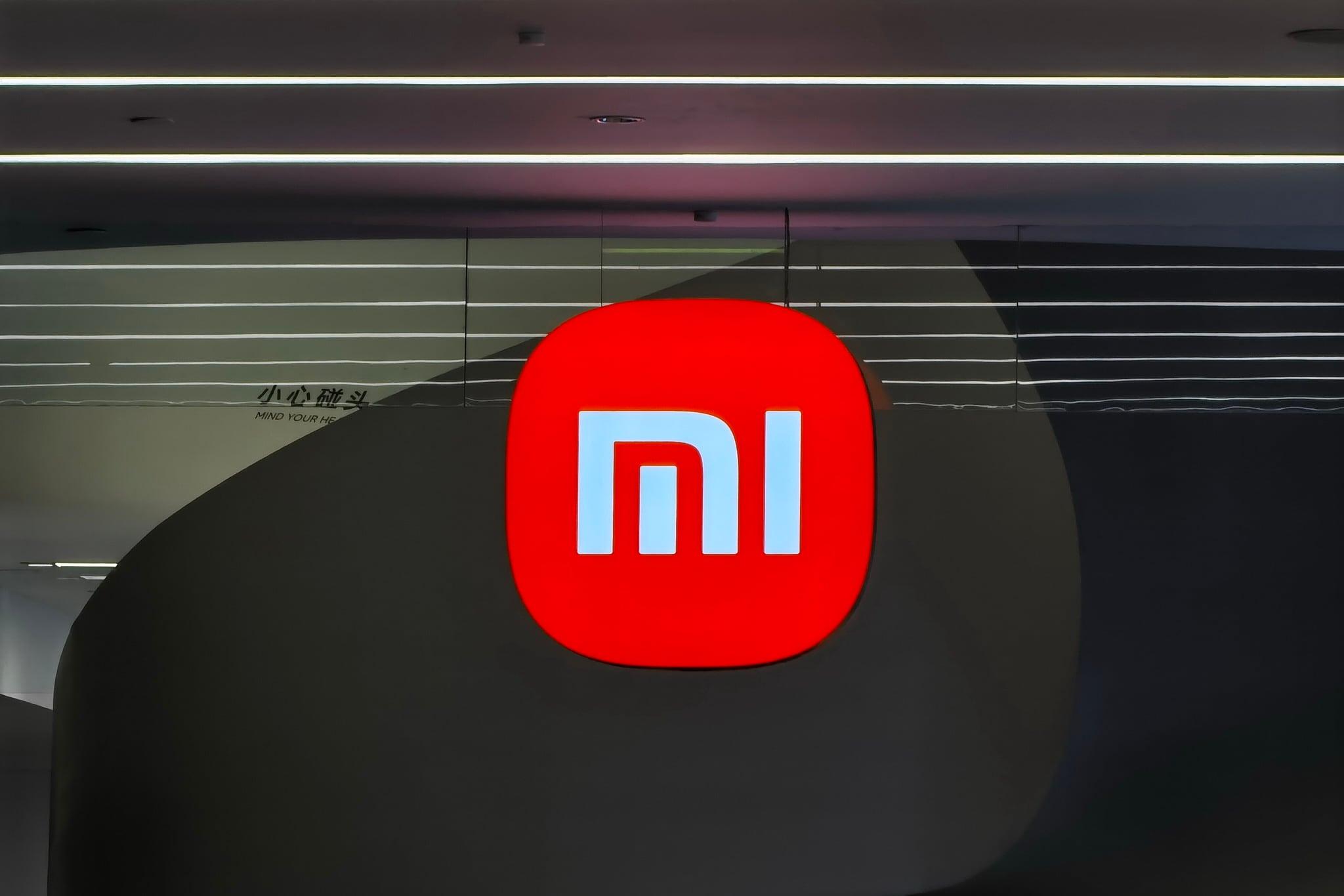 Xiaomi Mi 12 arriverà già a metà dicembre con il nuovissimo Snapdragon 898 sotto il cofano? (foto)