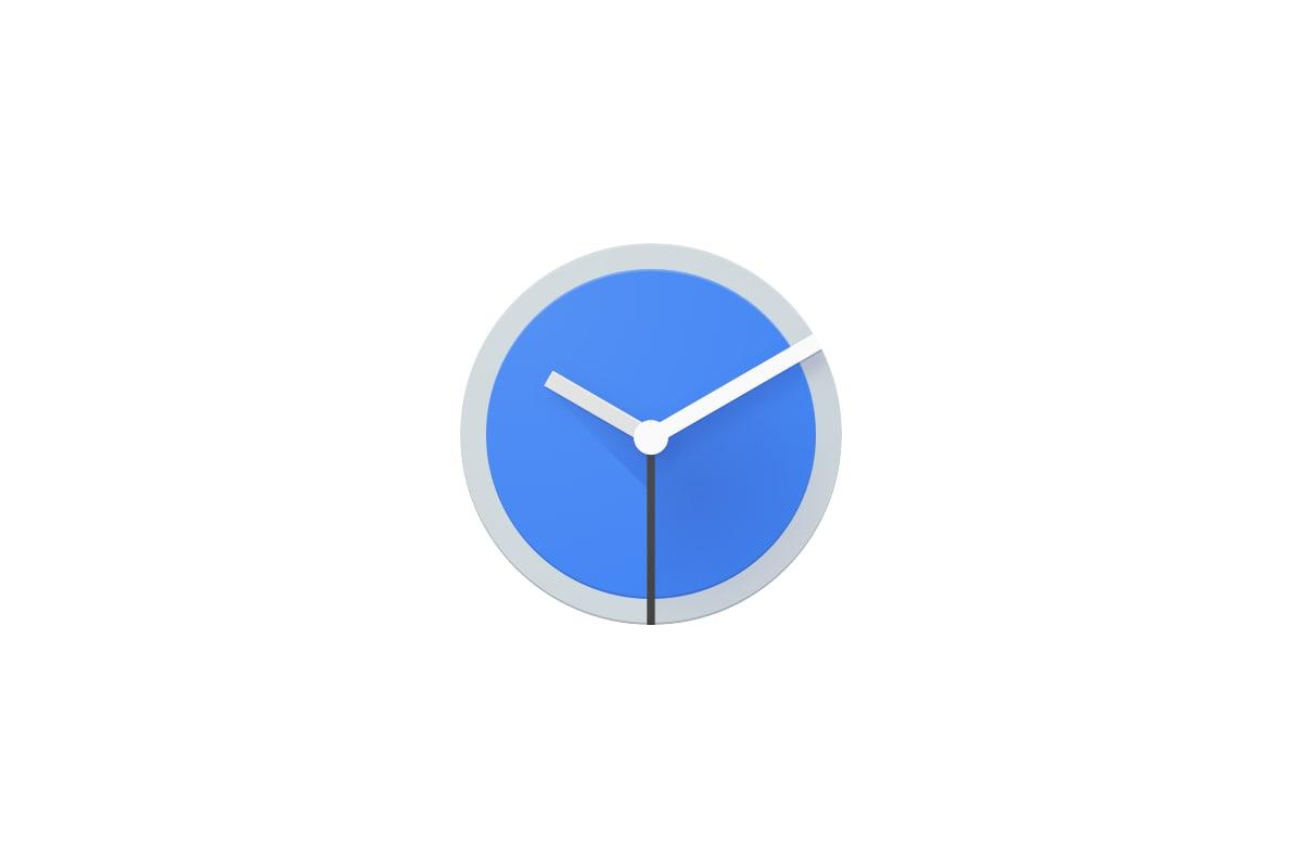 Il vostro incubo più grande potrebbe essere il bug di Google Orologio (foto)