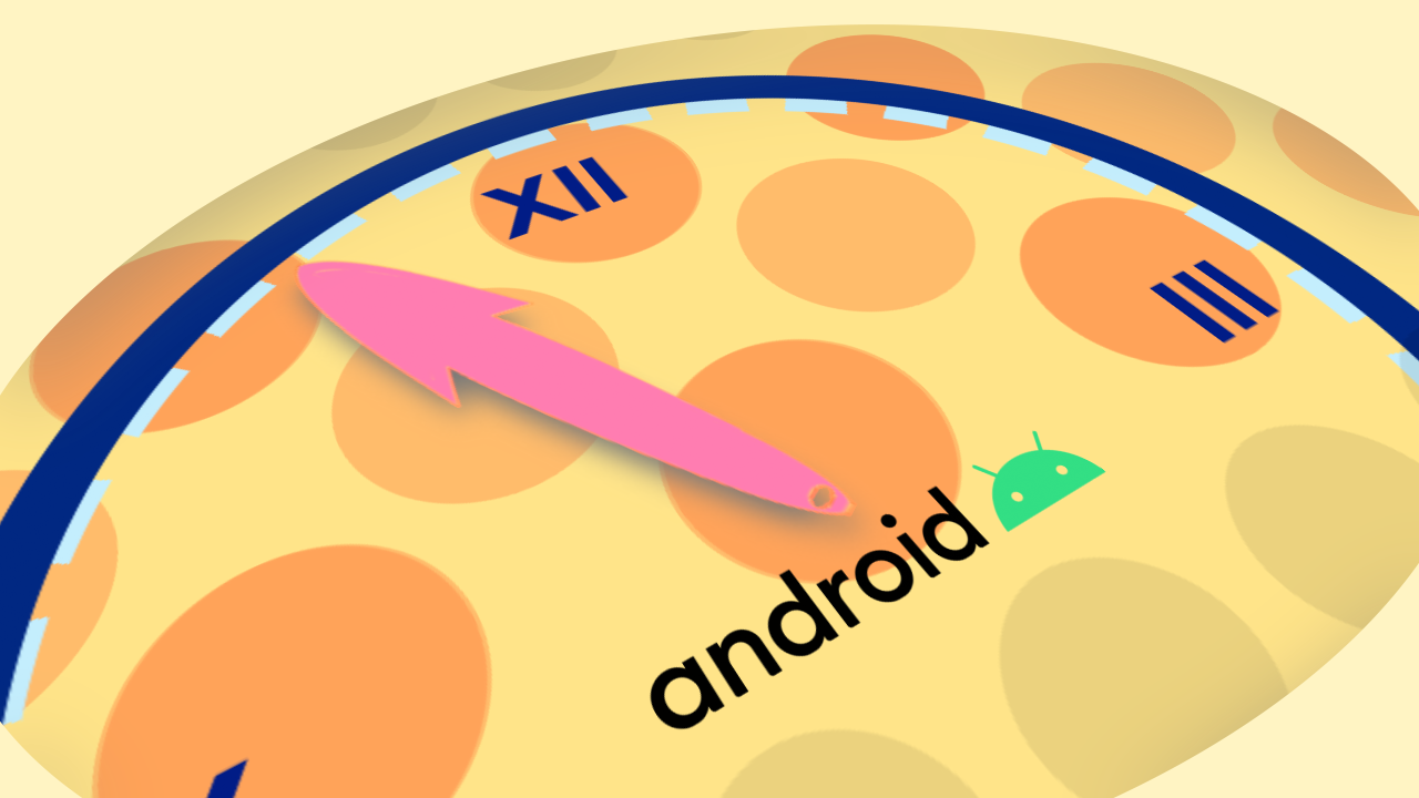 Xiaomi gioca d'anticipo: Android 12 in fase di test sulla versione globale di due dispositivi