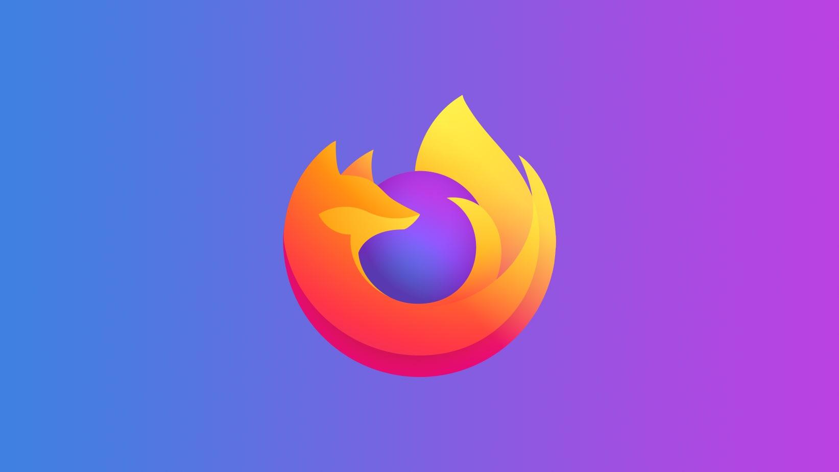 La ricerca su Firefox migliora (negli USA) grazie alla funzione Firefox Suggest